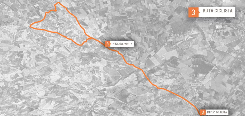 3mapa-ruta-ciclista