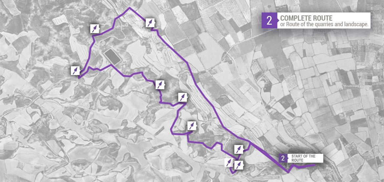 EN-2mapa-ruta-completa