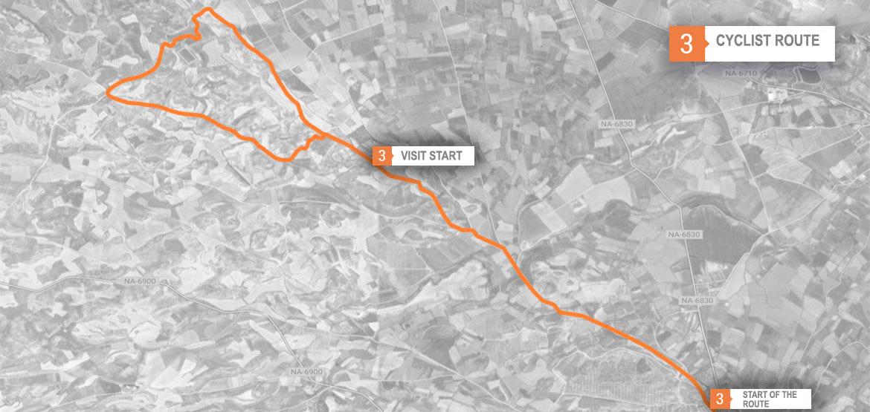 EN-3mapa-ruta-ciclista